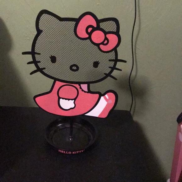 687a73091 Hello Kitty Jewelry | Organizer | Poshmark